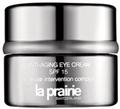 La Prairie Cellular Protection Anti-Aging Szemkrém SPF 15