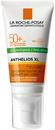 La Roche-Posay Anthelios XL Mattító Hatású Napvédő Gél-krém SPF 50+