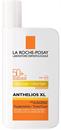 La Roche-Posay Anthelios XL SPF 50+ Színezett Napvédő Fluid Arcra