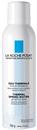 La Roche-Posay Termálvíz Spray