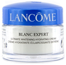 lancome-blanc-expert-ultimate-whitening-hydrating-cream8s9-png
