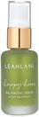leahlani-skincare-happy-hour-balancing-serums9-png