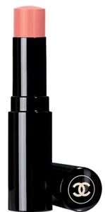 Chanel Les Beiges Healthy Glow Hydrating Lip Balm