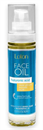 loton-face-oil-hialuronic-adids9-png