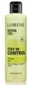 Lumene Natural Code Stay In Control Anti-Shine Toner