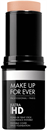 make-up-for-ever-ultra-hd-invisible-cover-stick-foundations9-png