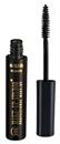 make-up-studio---mascara1s-png