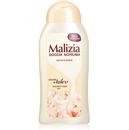 malizia-doccia-schiuma-setificante1s9-png