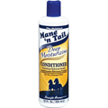 Mane 'n Tail Deep Moisturizing Conditioner