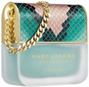 marc-jacobs-decadence-eau-so-decadent-edts9-png