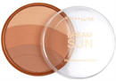 maybelline-dream-sun-triple-bronzing-powders9-png