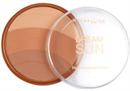maybelline-dream-sun-triple-bronzing-powders9-png