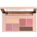maybelline-gigi-hadid-eyeshadow-palettes-jpg