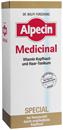 medicinal-vitamin-kopfhaut-und-haar-tonikums9-png
