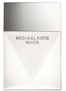 michael-kors-white-for-women-png
