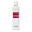 Microbiotic Regulatrice Matifiante Shine Control Toning Lotion