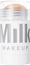 milk-makeup-highliters9-png