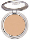 mineral-glow-face-bronzer1s-png