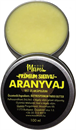 mosomami-aranyvaj-premium-sheavaj-hidegen-sajtolts9-png