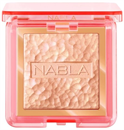 nabla-skin-glazings9-png