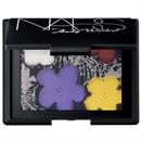 nars-flowers-3-eyeshadow-szemfestekpaletta3s-jpg