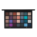 natasha-denona-eyeshadow-palette-28---purple-blue1s-jpg