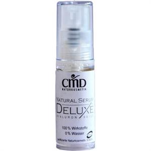 CMD Natural Serum Deluxe