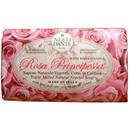 nesti-dante-le-rose---rosa-principessa-szappan1-jpg