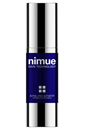 nimue-alpha-lipoic-activator-png