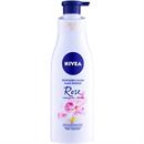 nivea-rose-argan-oil-testapolo-tej-olajjals-jpg
