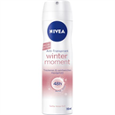 nivea-winter-moment-sprays-jpg