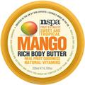 nspa Mango Body Butter