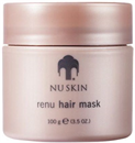 nu-skin-renu-hair-masks9-png