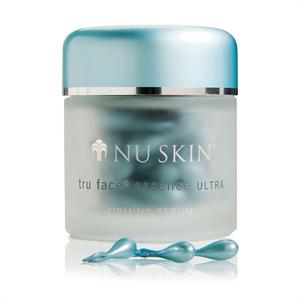 Nu Skin ageLOC Tru Face Essence Ultra Firming Serum
