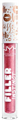 NYX Professional Makeup Filler Instinct Plumping Lip Polish