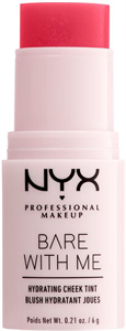 NYX Professional Makeup Bare With Me Hydrating Cheek Tint
