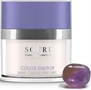 ofri-color-energy-basic-cream-amethysts9-png