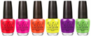opi-little-bits-of-neon1s9-png
