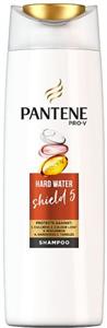 Pantene Pro-V Hard Water Shield 5 Sampon