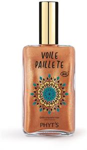 Phyt's Voile Pailleté