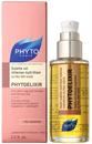 phyto-phytoelixir-hajolajs9-png