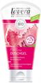 Lavera Pink Energy Tusoló Gél