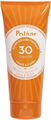Polaar High Protection Velvety Fluid SPF30