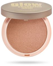 pupa-glow-obsession-compact-blush-highlighters9-png