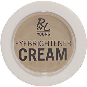 RdeL Young Eyebrightener Cream Szemhéj Korrektor