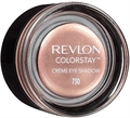Revlon Colorstay Créme Eyeshadow