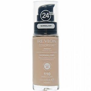 Revlon Colorstay Alapozó SPF15 - Normal/Dry