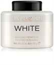 revolution-white-baking-powders9-png