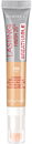 rimmel-lasting-finish-breathable-concealers9-png