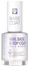 rimmel-nail-nurse-5-in-1-base-top-coats9-png